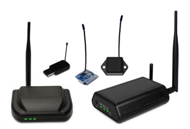 OEM Sensor Products