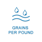 OEM Grains Per Pound Sensor Icon